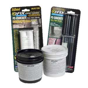 concrete-repair-products