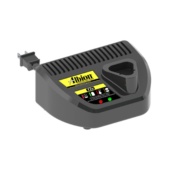 18v-lithium-battery-charger