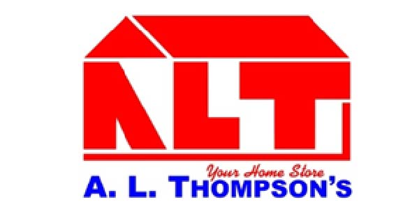 global-retailer-al-thompson