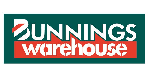 global-retailer-bunnings-warehouse