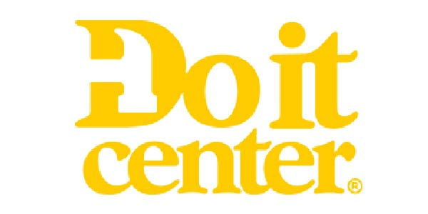 global-retailer-do-it-center