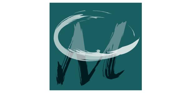 Logo-Martin-&-Associates
