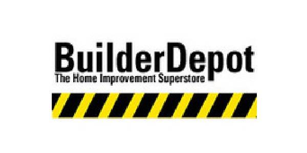 online-retailer-builder-depot
