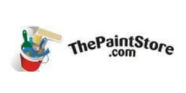 online-retailer-the-paint-store