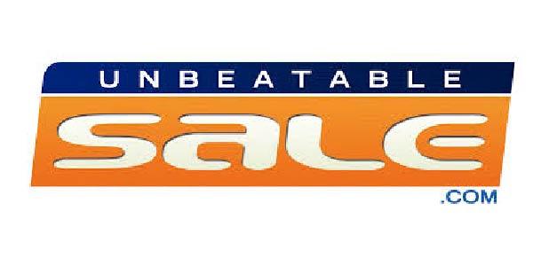 online-retailer-unbeatable-sale