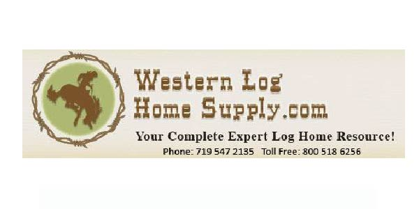 online-retailer-western-log-home-supply