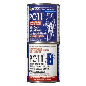 pc-11-1lb