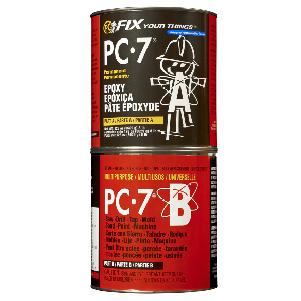 pc-7-8lb