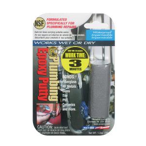 pc-plumbing-1-3oz