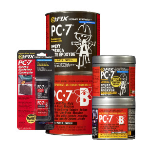 product-pc-7