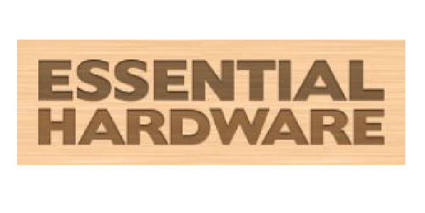 retailer-essential-hardware