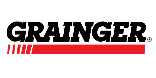 retailer-grainger
