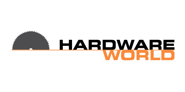 retailer-hardware-world