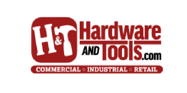 retailer-hardware-and-tools