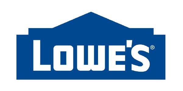 retailer-lowes