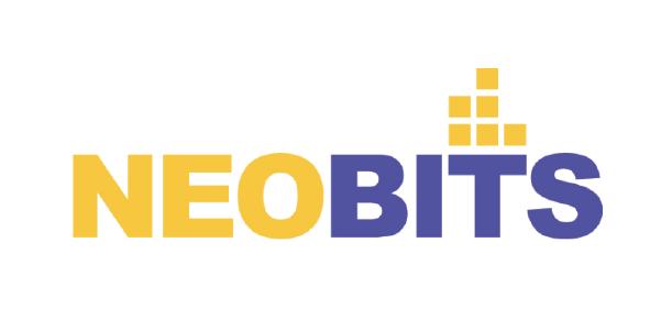 retailer-neobits