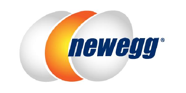 retailer-newegg