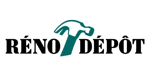 retailer-reno-depot