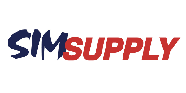 retailer-sim-supply