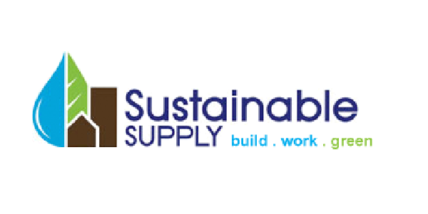 retailer-sustainable-supply