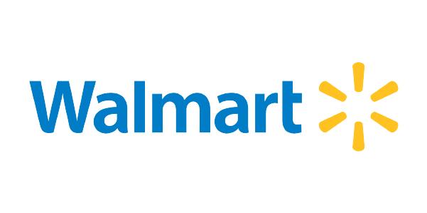 retailer-walmart