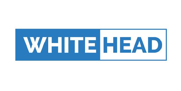 retailer-whitehead