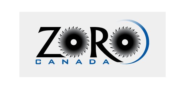 retailer-zoro-canada
