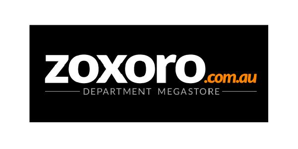retailer-zoxoro