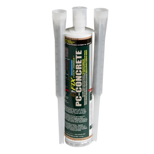 pc-concrete-8-6oz