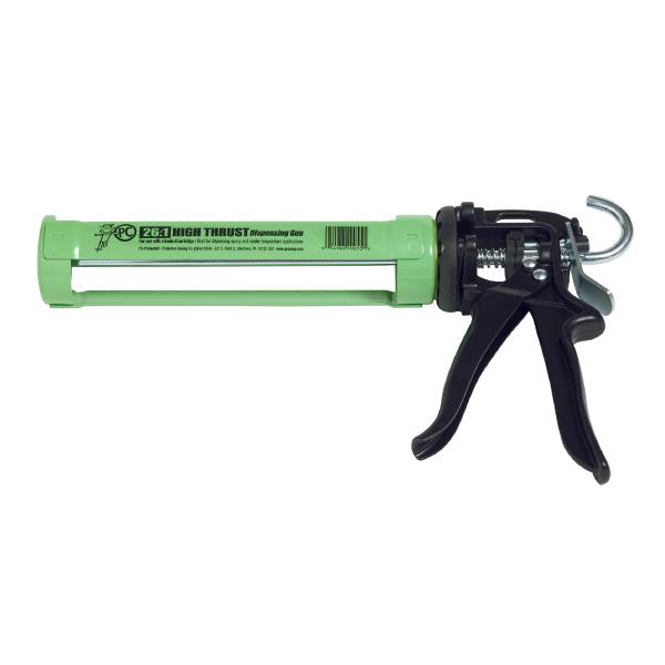 pc-dispensing-gun-250ml