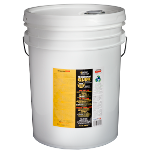 pc-universal-glue-5gal