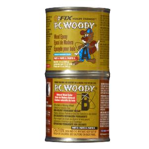 pc-woody-12oz