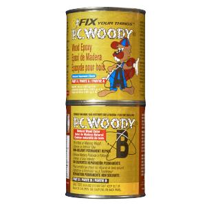 pc-woody-48oz