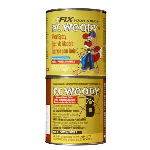 pc-woody-96oz