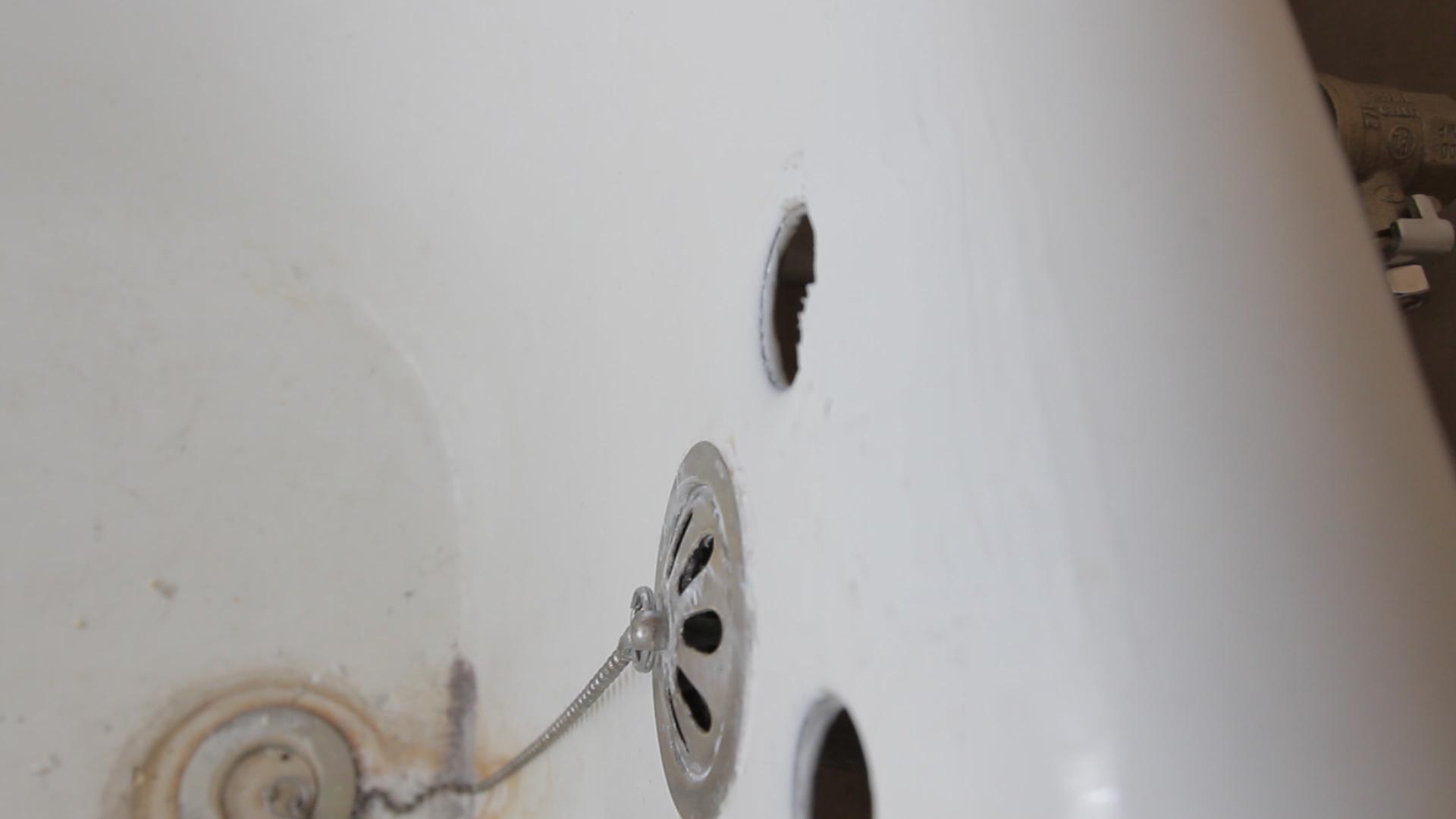 Porcelain Bathtub Repair 28 Images Porcelain Tub