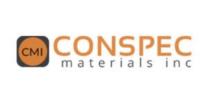 Online Retailers - Conspec Materials Inc