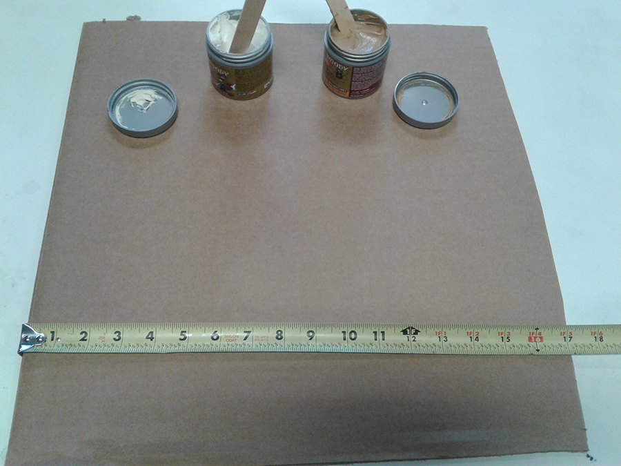 Tutorial - PCWoody Measuring - How to Measure - Photo 1