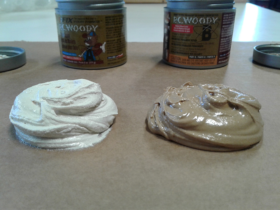 Tutorial - PCWoody Measuring - How to Measure - Photo 3